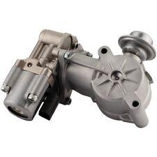 For Mercedes Benz C250 SLK250 1.8L 2012-2014 High Pressure Pump 2710703701 NEW