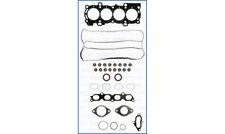 Genuine AJUSA OEM Replacement Cylinder Head Gasket Seal Set [52264200]