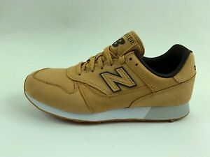 New Balance Trailbuster Athletic Sneakers Classic Shoes Brown Size 9 US TBTBBN
