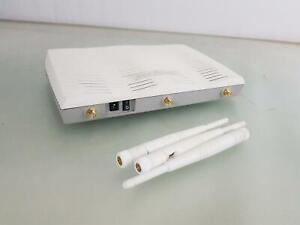 DrayTek Vigor2830n Gigabit Wireless N Router