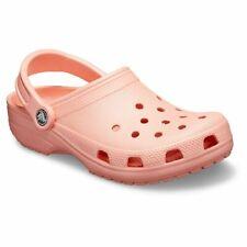Crocs Classic Clog Unisex Ladies 10001 melon
