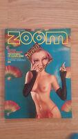 Il Rivista Di IMMAGINE - Zoom - N°51 - Mars 1978