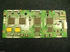 Lexmark C912 Workgroup LED Printer Printhead Controller Board P622-HDCONT(B)