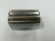 Braun Pulsonic Series 7 70S Foil Head Shaver Head Replacement Foil *NWOB*