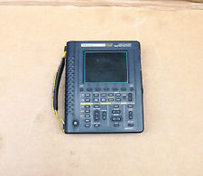 TEKTRONIX THS720P DIGITAL OSCILLOSCOPE