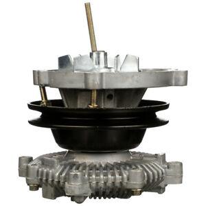 New Water Pump Airtex AW9031