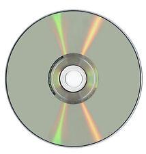 App & Driver Setup Disk For HP ProBook EliteBook 6470b 6570b 8470p 8570p 8470w