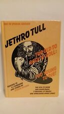 2015 Jethro Tull  Too Old To Rock'N Roll:Too Young To Die  TV Special Edition CD