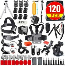 Kit adicionales 4 1 2 4 dioptr/ías y Macro Blackdove cameras-Estuche Con 52 mm.