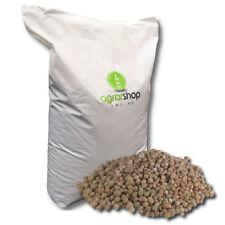 Agrarshop-Online Rasendünger Universal 25 kg Frühjahr Sommer Herbst bis 1000m²