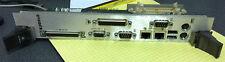 Motorola CPV5300TM REAR I/O TRANSITION cPCI 01-W3472F 01E Module