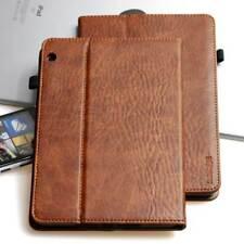 "Premium Leder Cover Huawei MediaPad M3 Lite 10,1"" Schutzhülle Tasche Tablet Case"