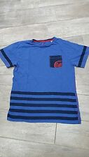 T-SHIRT OKAIDI TAILLE 14 ANS