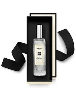 NEW Jo Malone Peony & Blush Suede Cologne 30ml