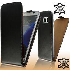 Carcasas Para iPhone 6 color principal negro para teléfonos móviles y PDAs