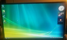 """Dell XPS M1530 - T9300 - 280GB HDD - 4GB RAM - 15.6"""" - Used"""