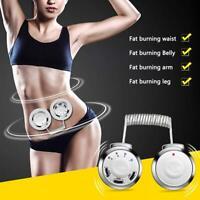 VE Sport Body Liposuction Machine Fat Burning Body Shaping Slimming Massage