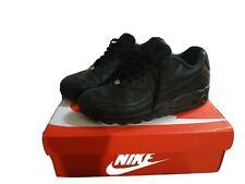 Nike air max 90 bianche a scarpe da ginnastica da uomo