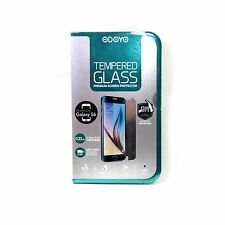 ODOYO SCREEN PROTECTOR FOR GALAXY S6 TEMPERED GLASS - PREMIUM QUALITY