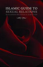 Islamic Guide pour la Sexuelle Relations-Muhammad Ibn Adam Al-Kawthari,Islamic