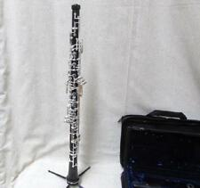 Professional Oboes for sale | eBay