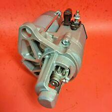 Dodge Ram 1500 Van Starter Motor 1999 to 2003  6 & 8 Cylinder Engines
