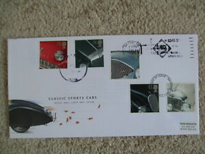 1996 CLASSIC CARS COVER, OFFICE CLUB, A LOCAL CALL TO YOUR OFFICE SUPPLIER SLOGA