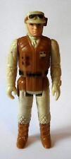 Vintage Star Wars Poch Hoth Rebel Soldier Figure