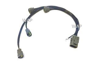 PRO Ignition Coil Pack Sub Harness For S13 S14 240SX SR20 SR20DET 180sx silvia