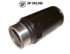 DIFFERENTIAL COUPLING SHAFT FOR THE RANGE ROVER L322 2002 ONWARDS NEW DA2355