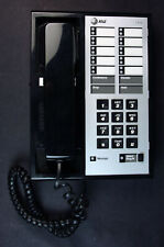 AT&T 7410 Business Phone