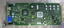 Dell 0K036D K036D Poweredge M1000E KVM / KMM Switch Module Enclosure YT105