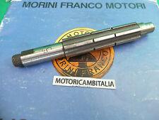 FRANCO MORINI UC6 ALBERO SECONDARIO CAMBIO AXLE SHAFT GEAR ENGINE MOTORE 101082