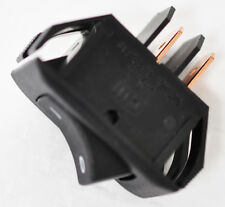 Shop Vac 610 Contractor On/Off Rocker Switch 8230304