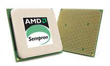 Procesador AMD Sempron 64 3400+ Socket AM2 128Kb Caché