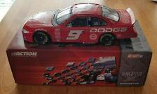 Action - Bill Elliott - #9 - Dodge 2003 Intrepid R/T - 1:24 Scale