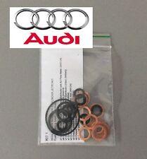 Joint De Kit Réparation Bosch KE Jetronic Distributeur De Carburant Metering Head 5 cylindres AUDI