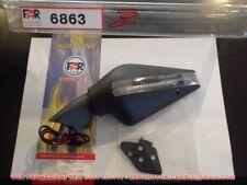 specchio retrovisore sinistro omologato led Ducati 1098 Desmosedici 848 FAR 6863