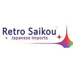 Retro Saikou