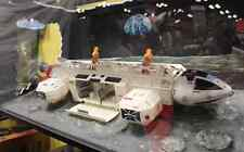 Space 1999 1976 Eagle One 1 Mattel*Copy Of Instructions Eagle 1