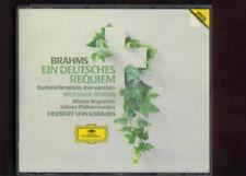 CD musicali classici e lirici classici