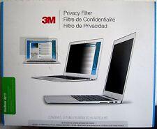 3M Privacy Filter PFMAR11 for MacBook Air 11
