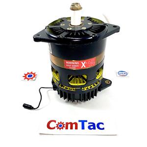 Generator, 60amp (24v) Single Voltage 2920-00-909-2483 10929868 5741149 5717244