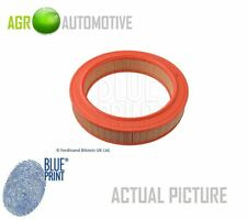 BLUE PRINT ENGINE AIR FILTER AIR ELEMENT OE REPLACEMENT ADK82213