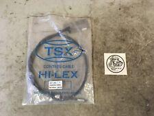 TSX HI LEX SPEEDOMETER CABLE 455799