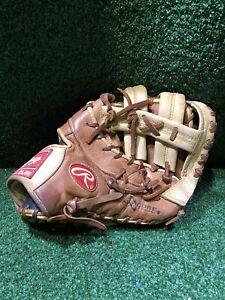 Rawlings GGEFBBR 1st baseman glove (RHT)