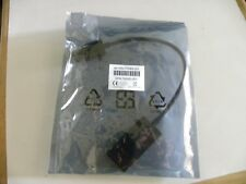 HP Display Port to HDMI Adapter 778968-001 New