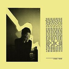 ULRIKA SPACEK - MODERN ENGLISH DECORATION   CD NEU