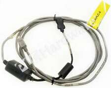 Allen-Bradley 1784-PCM6/B Communication Cable Used Works Great