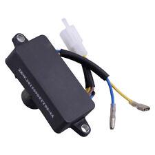 UST AVR Fit Generator LIHUA 2KW 2.5KW 3KW 3.5KW 4.2KW 4.5KW Voltage Regulator